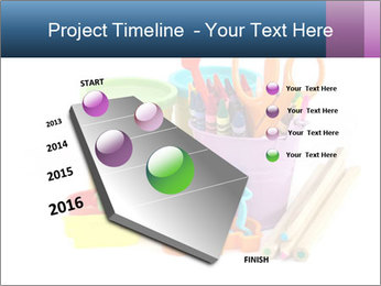 0000073362 PowerPoint Template - Slide 26