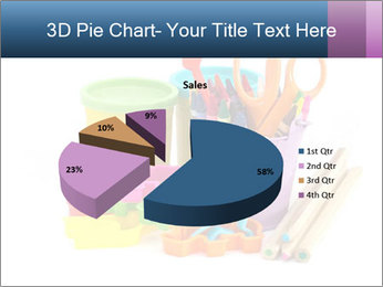 0000073362 PowerPoint Template - Slide 35
