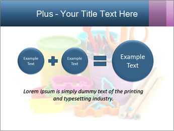 0000073362 PowerPoint Template - Slide 75