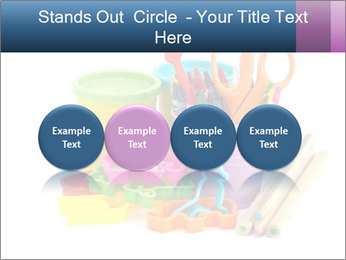 0000073362 PowerPoint Template - Slide 76