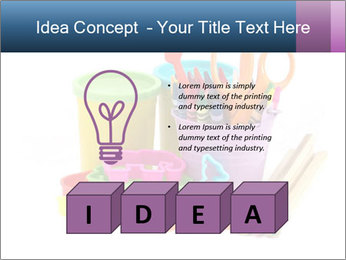 0000073362 PowerPoint Template - Slide 80