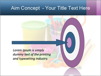 0000073362 PowerPoint Template - Slide 83