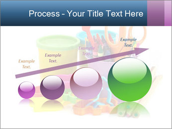 0000073362 PowerPoint Template - Slide 87