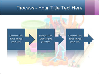 0000073362 PowerPoint Template - Slide 88