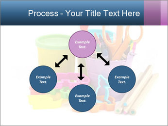 0000073362 PowerPoint Template - Slide 91