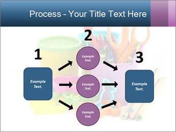 0000073362 PowerPoint Template - Slide 92