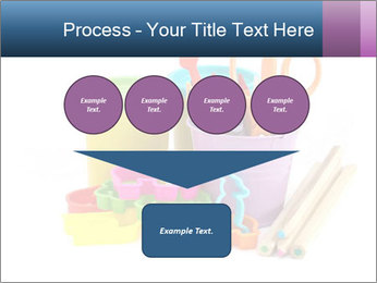 0000073362 PowerPoint Template - Slide 93