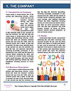 0000073362 Word Template - Page 3
