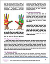 0000073362 Word Template - Page 4