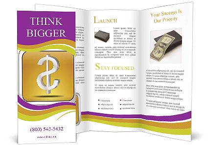 0000073363 Brochure Template