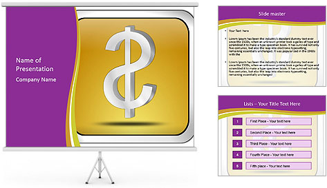 0000073363 PowerPoint Template