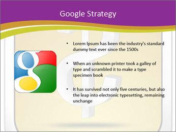 0000073363 PowerPoint Template - Slide 10