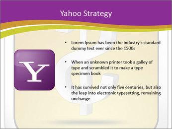 0000073363 PowerPoint Template - Slide 11