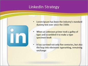 0000073363 PowerPoint Template - Slide 12