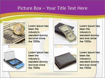 0000073363 PowerPoint Template - Slide 14