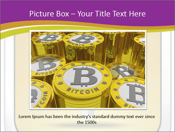 0000073363 PowerPoint Template - Slide 15