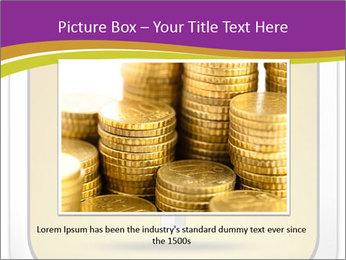 0000073363 PowerPoint Template - Slide 16