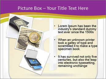 0000073363 PowerPoint Template - Slide 17