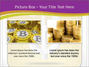 0000073363 PowerPoint Template - Slide 18