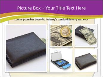 0000073363 PowerPoint Template - Slide 19