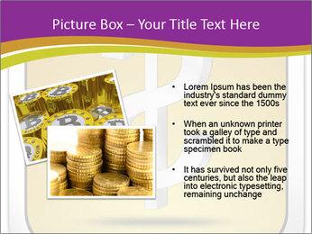 0000073363 PowerPoint Template - Slide 20
