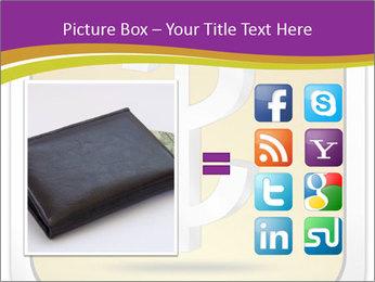 0000073363 PowerPoint Template - Slide 21