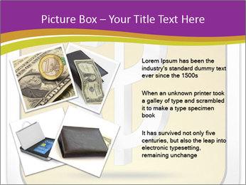 0000073363 PowerPoint Template - Slide 23