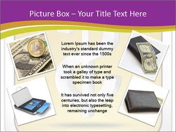 0000073363 PowerPoint Template - Slide 24