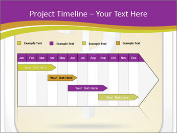 0000073363 PowerPoint Template - Slide 25