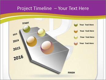 0000073363 PowerPoint Template - Slide 26