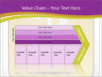 0000073363 PowerPoint Template - Slide 27