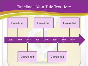 0000073363 PowerPoint Template - Slide 28