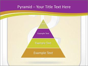 0000073363 PowerPoint Template - Slide 30
