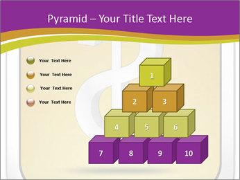0000073363 PowerPoint Template - Slide 31
