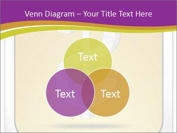 0000073363 PowerPoint Template - Slide 33