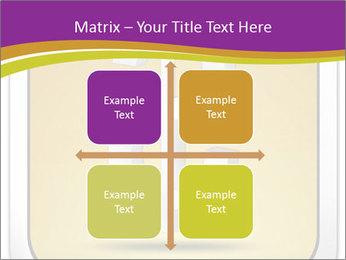 0000073363 PowerPoint Template - Slide 37
