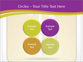 0000073363 PowerPoint Template - Slide 38