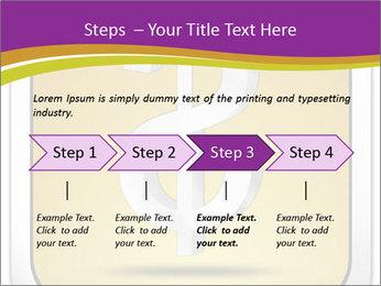 0000073363 PowerPoint Template - Slide 4