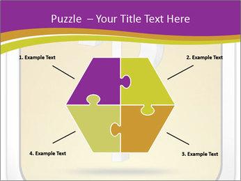 0000073363 PowerPoint Template - Slide 40