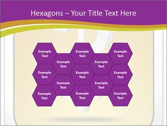 0000073363 PowerPoint Template - Slide 44