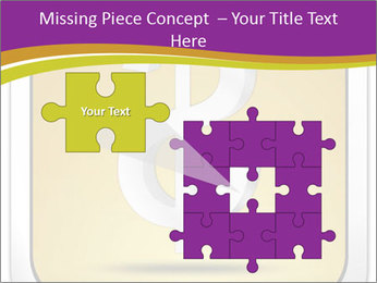 0000073363 PowerPoint Template - Slide 45