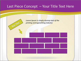 0000073363 PowerPoint Template - Slide 46