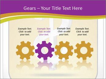 0000073363 PowerPoint Template - Slide 48