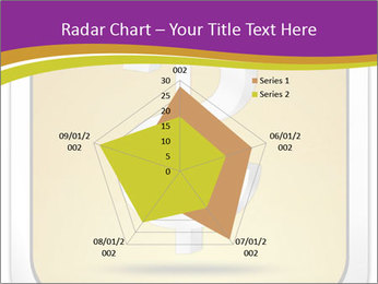0000073363 PowerPoint Template - Slide 51