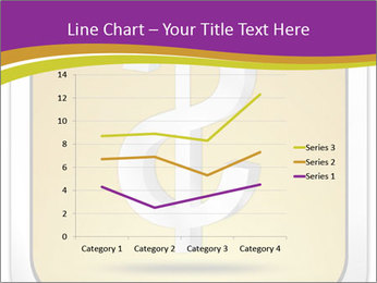 0000073363 PowerPoint Template - Slide 54