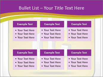 0000073363 PowerPoint Template - Slide 56