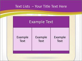 0000073363 PowerPoint Template - Slide 59