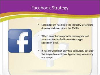 0000073363 PowerPoint Template - Slide 6