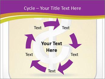 0000073363 PowerPoint Template - Slide 62
