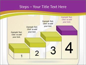 0000073363 PowerPoint Template - Slide 64